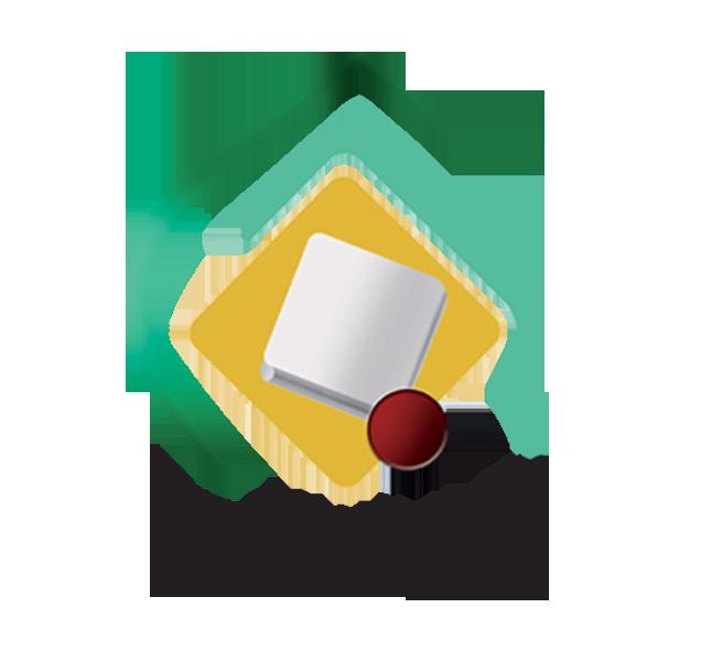 المركز الإسلامي للتبليغ